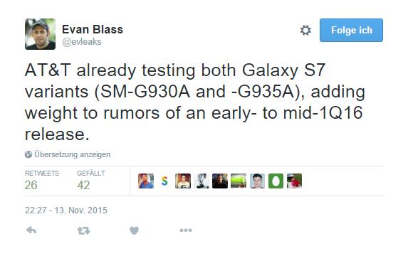 Evleaks-Galaxy-S7