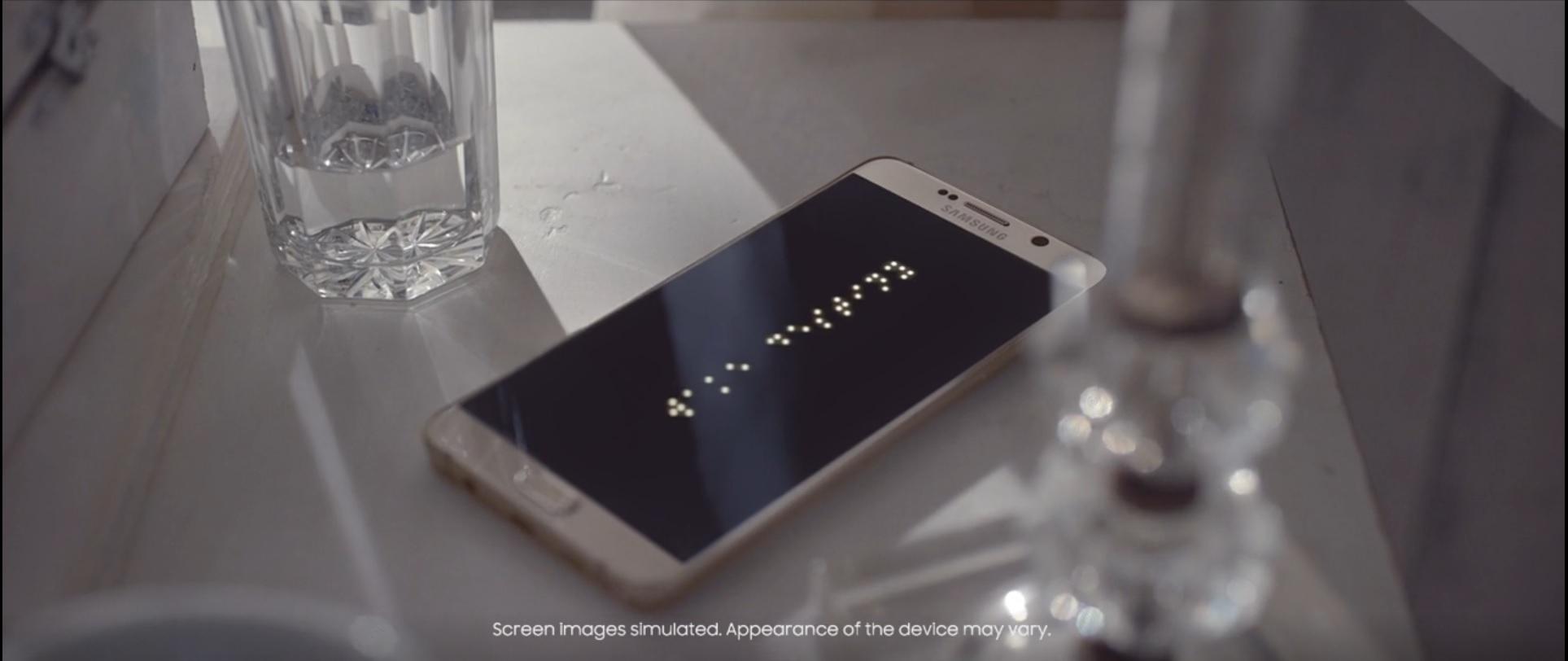 Samsung-Rihanna