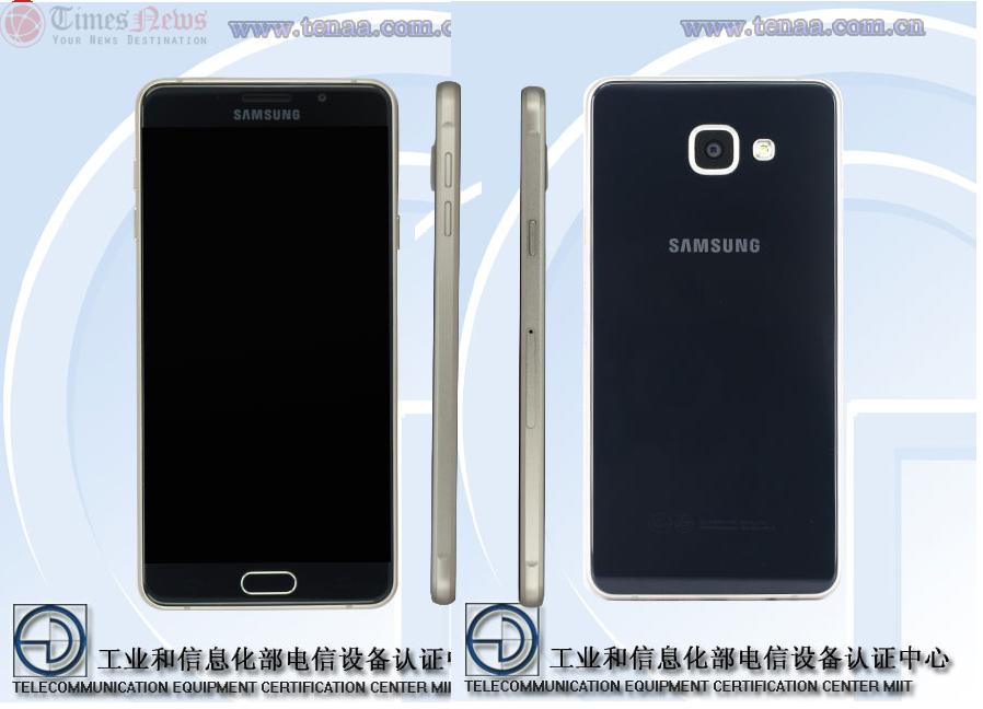 Samsung-SM-A7100-TENAA-Leak (1)