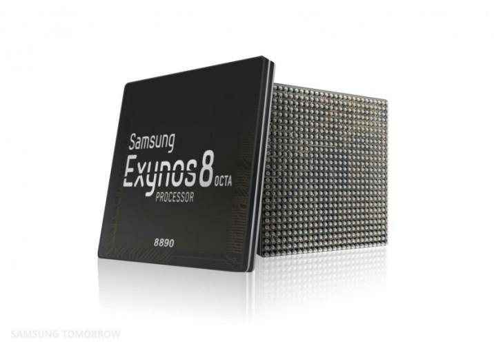 Samsung_Exynos8890_Main