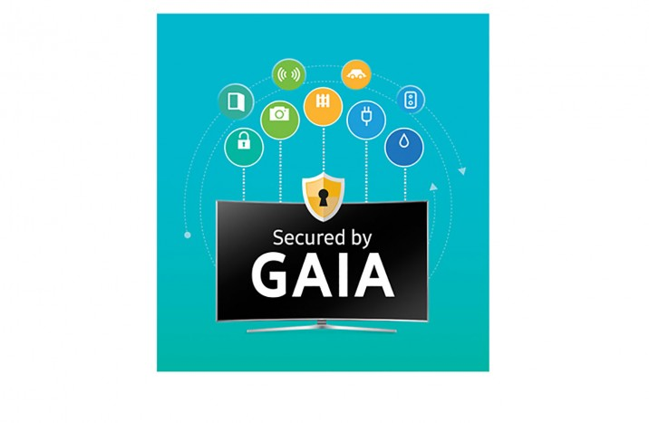 Samsung-GAIA-SmartTV-Security