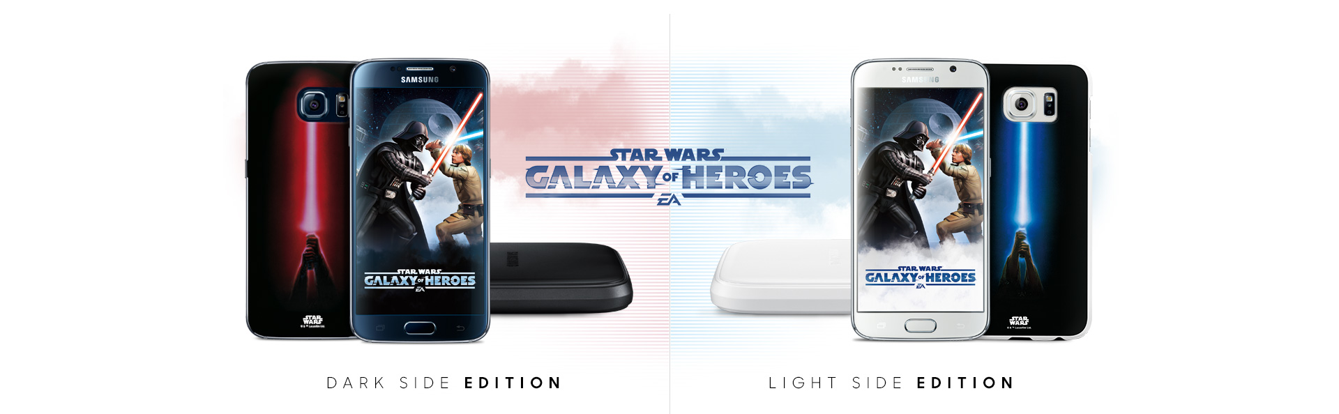Samsung_Star_Wars_Bundle (1)