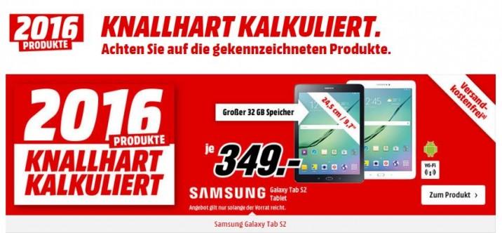 GalaxyTabS2_Mediamarkt