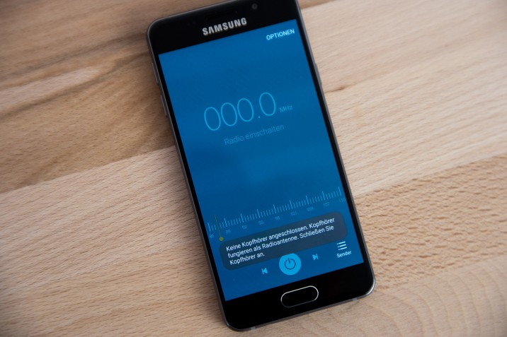 SamsungGalaxyA32016_Test14