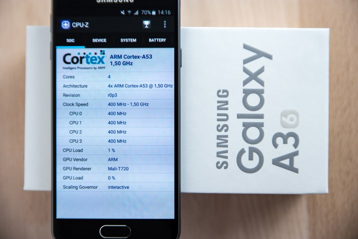 SamsungGalaxyA32016_Test16