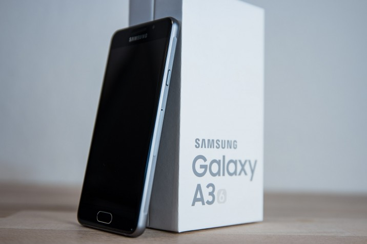 SamsungGalaxyA32016_Test17