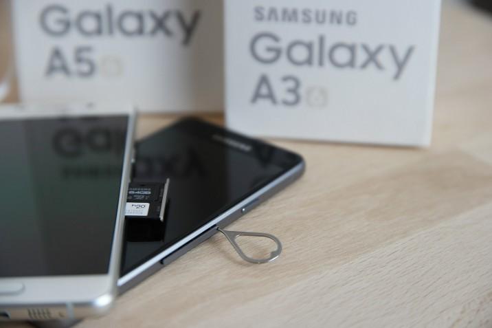 SamsungGalaxyA32016_Test19