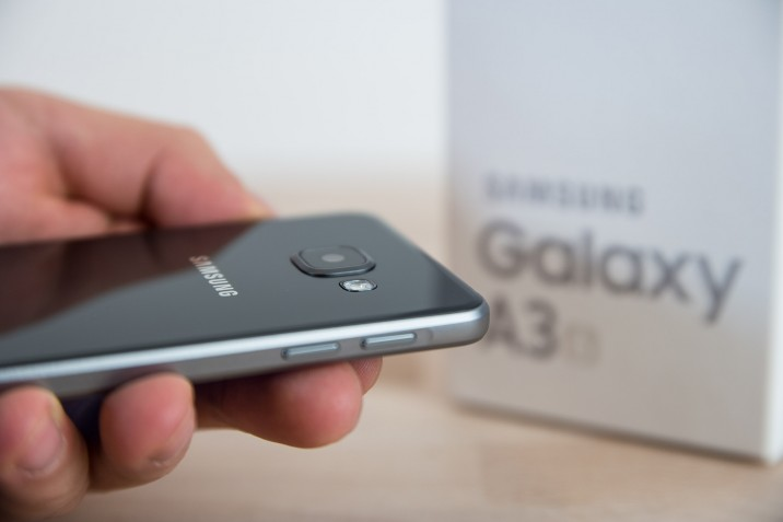 SamsungGalaxyA32016_Test2