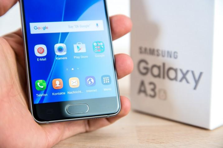 SamsungGalaxyA32016_Test5