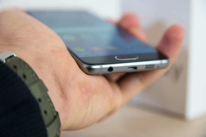 Das Galaxy A3 2016 bekommt bald einen Nachfolger