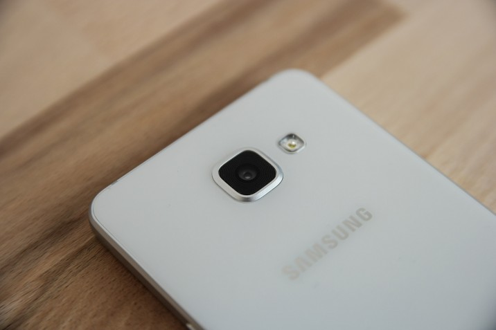 SamsungGalaxyA52016_Test_10