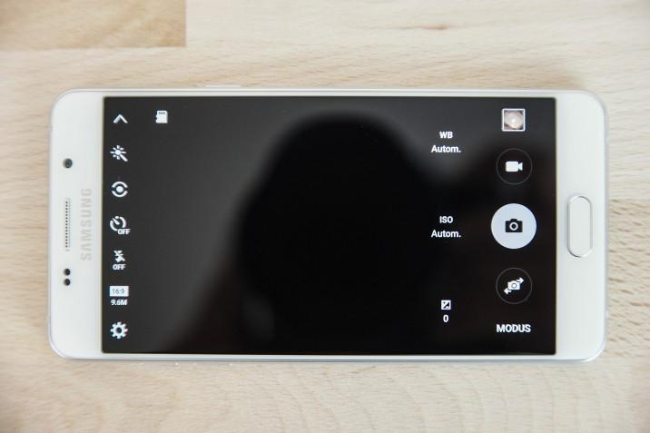 SamsungGalaxyA52016_Test_12