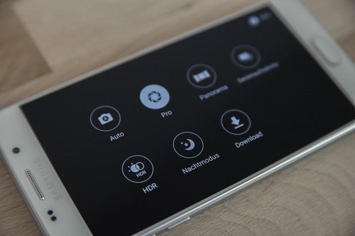 SamsungGalaxyA52016_Test_13