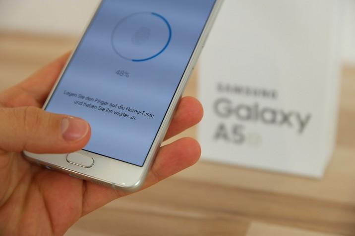 SamsungGalaxyA52016_Test_15