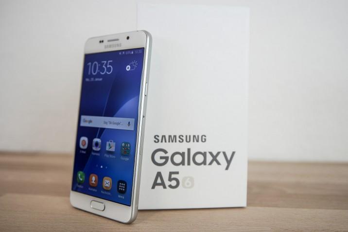 SamsungGalaxyA52016_Test_16