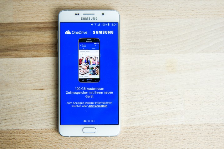 SamsungGalaxyA52016_Test_2