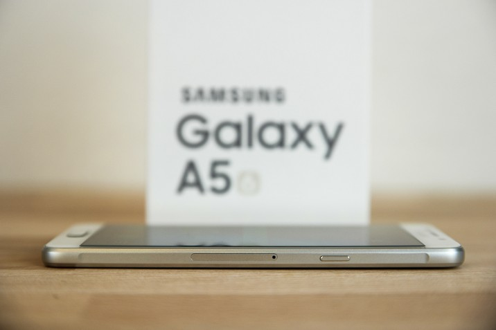 SamsungGalaxyA52016_Test_4