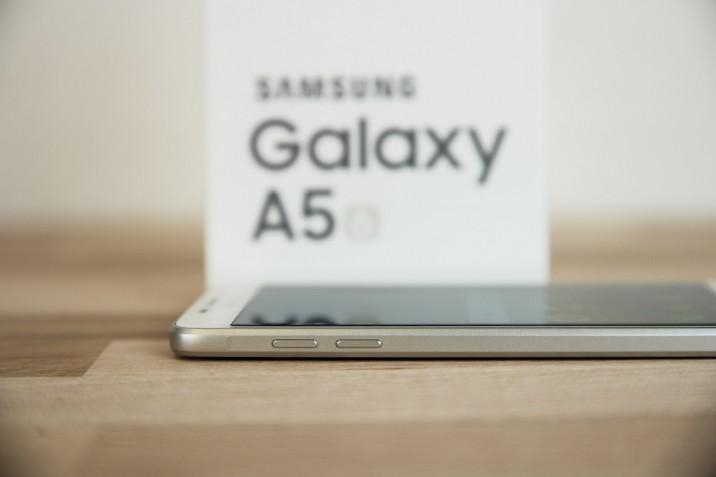 SamsungGalaxyA52016_Test_5