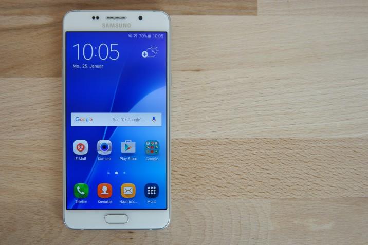SamsungGalaxyA52016_Test_7