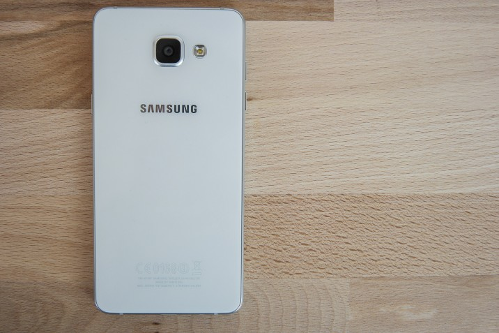 SamsungGalaxyA52016_Test_9