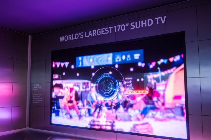 Samsung_170Zoll_SUHD-TV