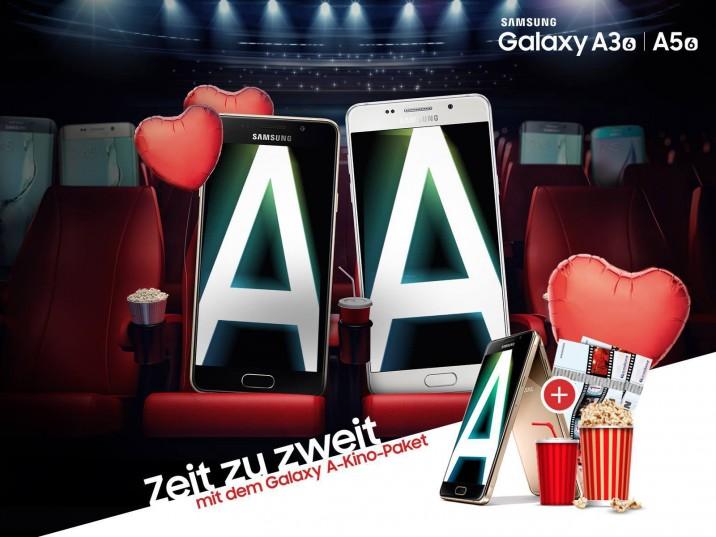 Samsung_Zeitzuzweit