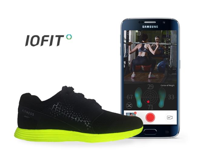 IOFIT_Samsung_MWC2016_1