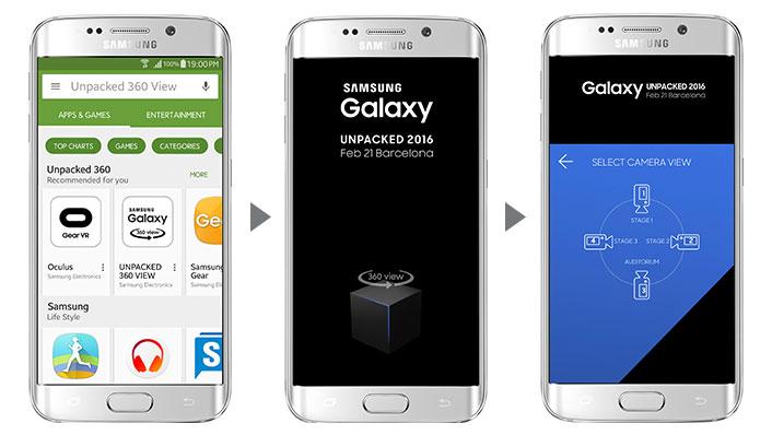 Samsung-MWC-360Stream
