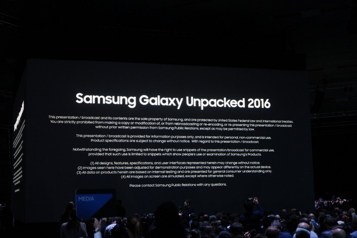 Samsung2016MWCPK_5