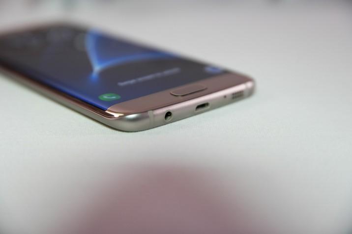 SamsungGalaxyS7edge_HandsOn_16