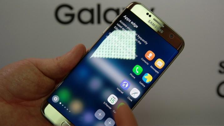 SamsungGalaxyS7edge_HandsOn_32