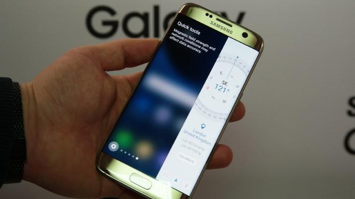 SamsungGalaxyS7edge_HandsOn_33