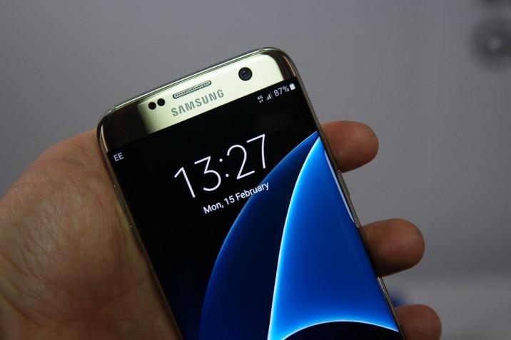 SamsungGalaxyS7edge_HandsOn_Main