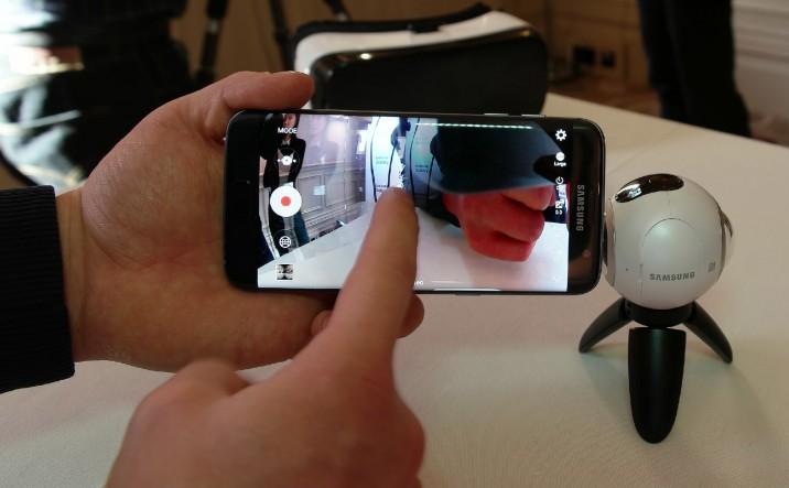 SamsungGear360_HandsOn_5
