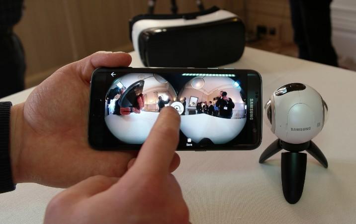 SamsungGear360_HandsOn_6
