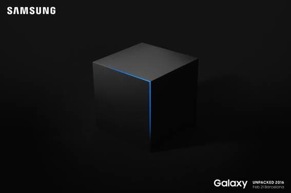TheNextGalaxy