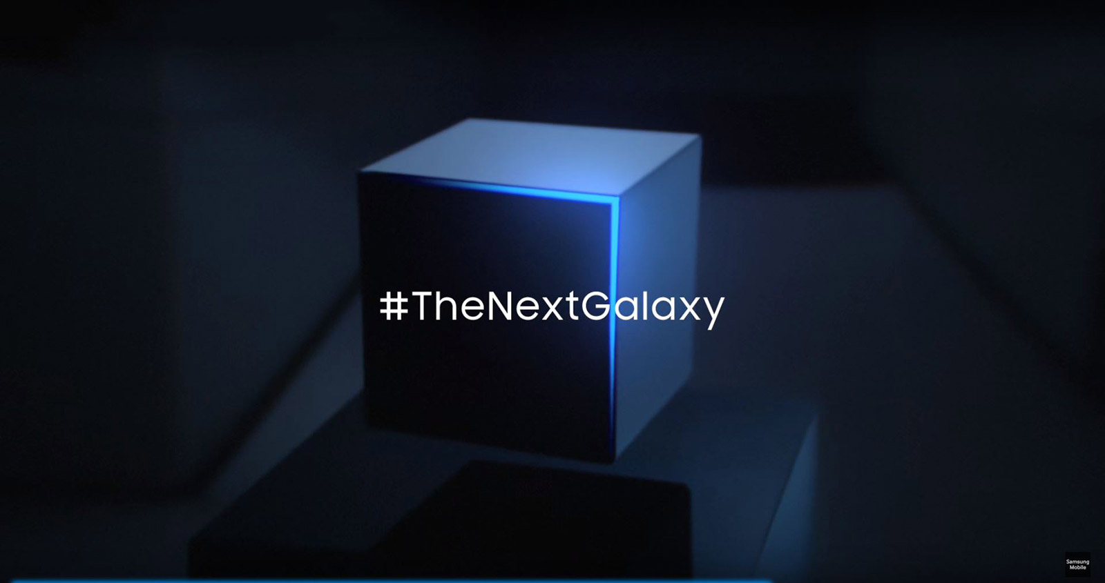 TheNextGalaxy2016_teaser
