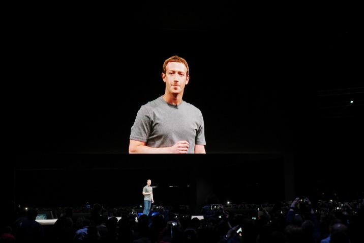 Zuckerberg_Samsung