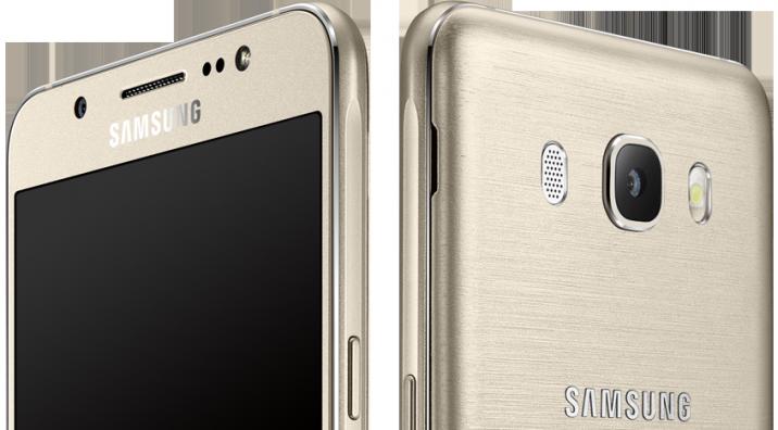 SamsungGalaxyJ52016_2