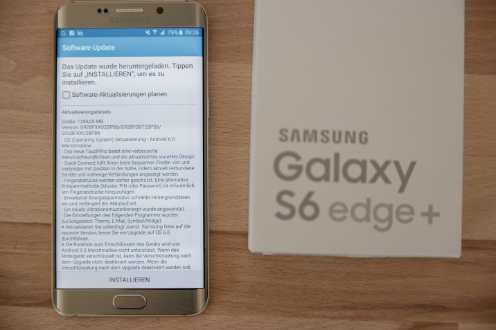 SamsungGalaxyS6edgePlus_Android601_Update-2
