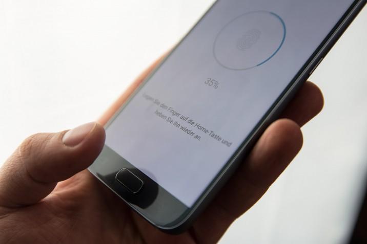 SamsungGalaxyS7_Test_27