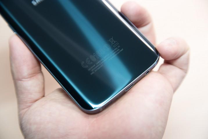 SamsungGalaxyS7_Test_8