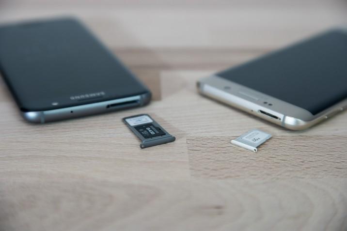 SamsungGalaxyS7edgeVSGalaxyS6eP_Vergleich_3