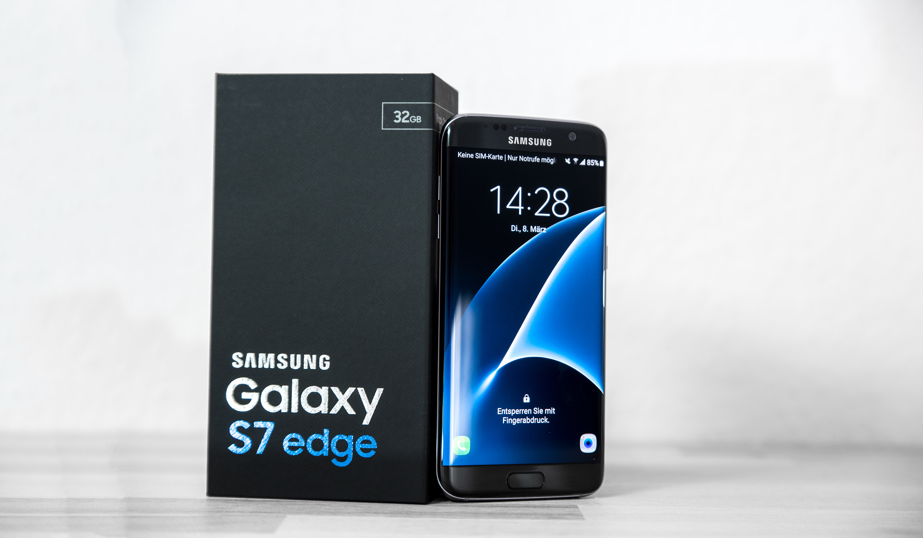 samsung galaxy s7 edge test all about samsung. Black Bedroom Furniture Sets. Home Design Ideas