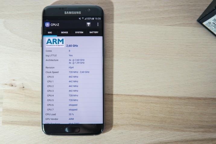 SamsungGalaxyS7edge_Test_16