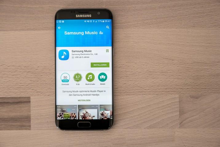 Samsung_Music_GooglePlay
