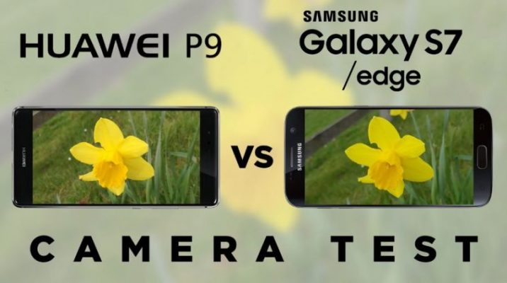 GalaxyS7_vs_HuaweiP9_1