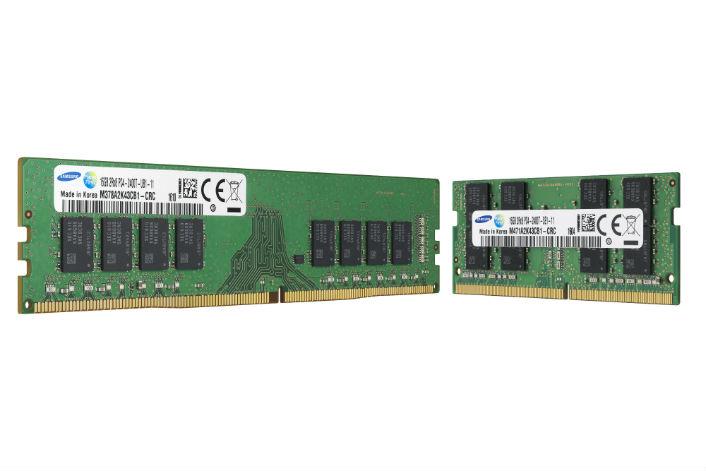 Samsung_10nm_DDR4RAM