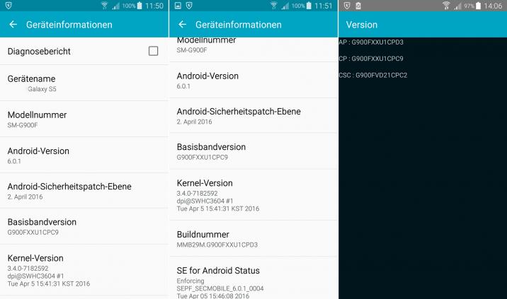 Samsung_Galaxy_S5_Android6_Update_Deutschland_1