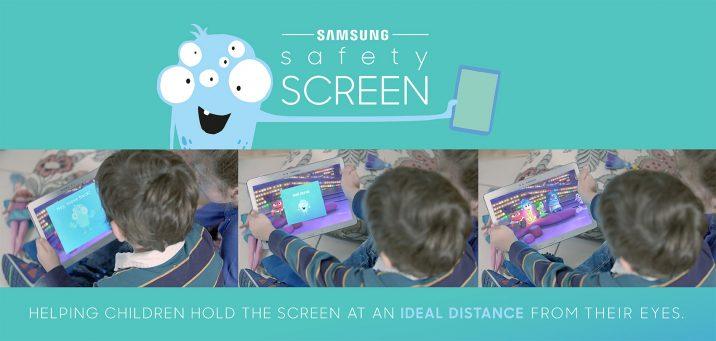 Samsung_SafetyScreen_Main